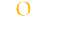Our Saviors Lutheran Church Logo